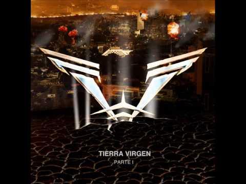vortex-inquisidor