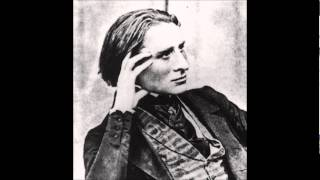 Mozart/Liszt: Lacrimosa, Stefan Djokovic, piano