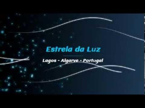 Estrela da Luz Resort Apartamentos Lagos Algarve Booking