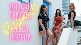 DESPACITO - Cover - VOLARE TENORS and Bella Popera