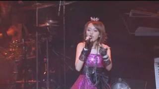 [LIVE] 平野綾「1st LIVE 2008 RIOT TOUR LIVE DVD」.avi Hirano Aya [...