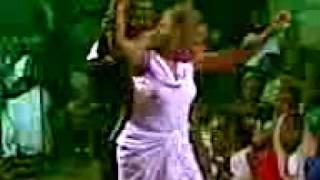 Repeat youtube video harusi za mombasa