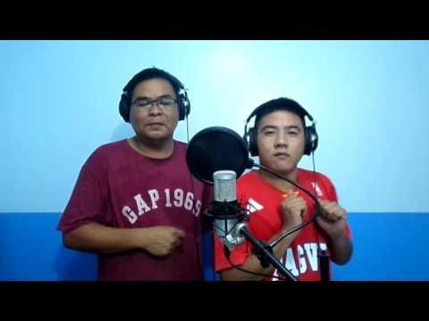 UTANG -the four-decade duo