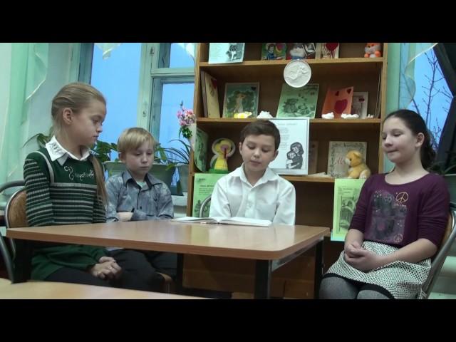 Изображение предпросмотра прочтения – МихаилЛыков читает произведение «Детство» И.А.Бунина