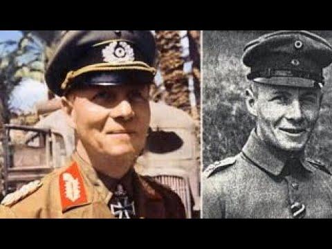 Generałowie Hitlera -