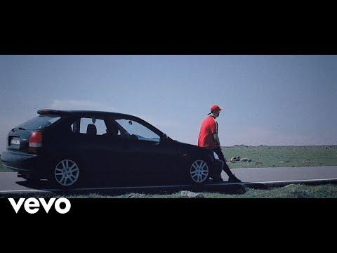 D.L. Blando - Lonely Driverz (Videoclip Oficial)