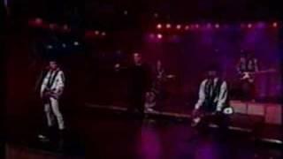 Loquillo & Los Trogloditas - La mataré