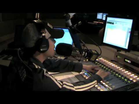 Z100, la plus grosse radio FM de New-York