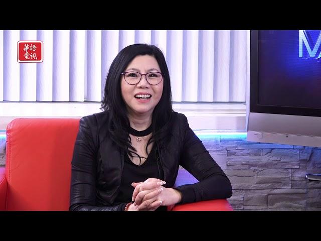 杏匯 Medi Talks - 第二集 (上)