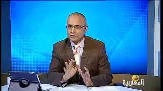 """الجزائر: إنهيار أسعار النفط وخطر """"أزمة إقتصادية"""""""