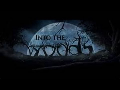 Into The Woods - Atascocita Middle School