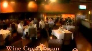 Video Production for River Rock Casino in Sonoma County, CA