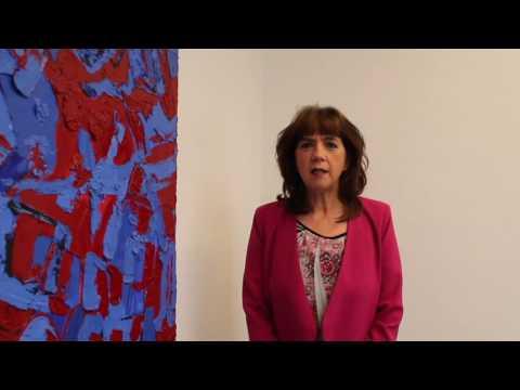 Meta Marzguioui, algemeen directeur van Ucare Career Solutions