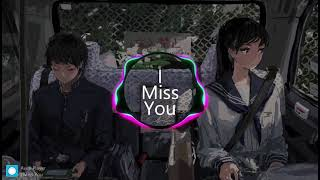 I Miss You - Soyou (Goblin OST) - 1Hour