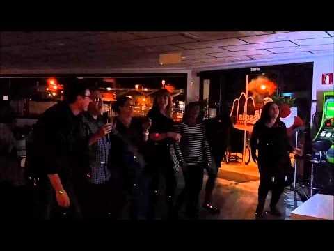 karaoke La Cassola