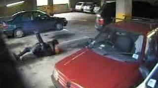 Repeat youtube video estacionamiento