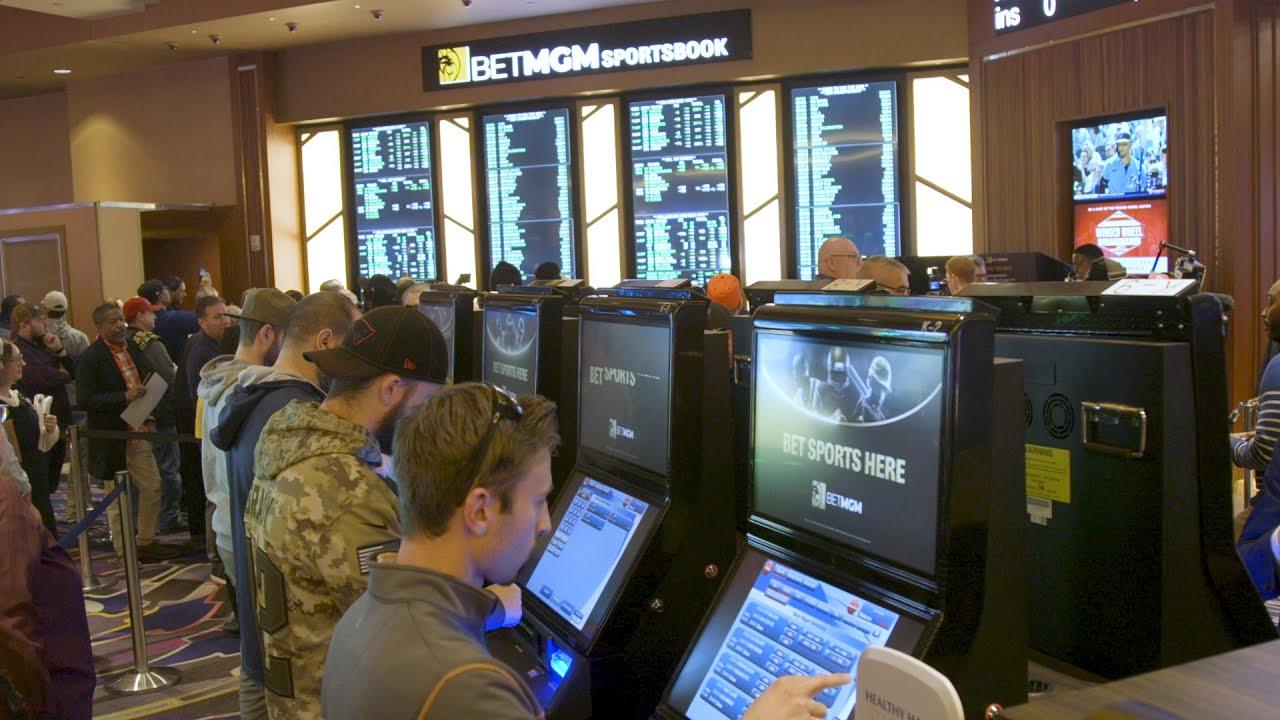 Motor city casino affiliate casino stocks canada