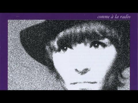 Brigitte Fontaine - Comme à la radio