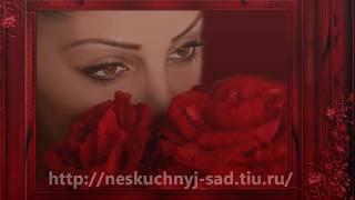 Свадебные цветы. Фото букетов. 2 серия. Новоуральск.