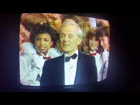 Edgewood Music Warehouse 1986 - Awards