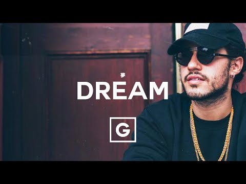 [FREE] Russ x Jaden Smith Type Beat - ''Dream''
