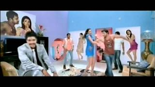 Karishma Tanna(TV Actress) Very Hot song from  I Am Sorry Mathe Banni Preethsona HD