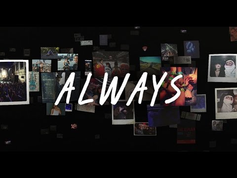 Always - A VR Story
