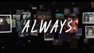 Always - A VR Story thumbnail