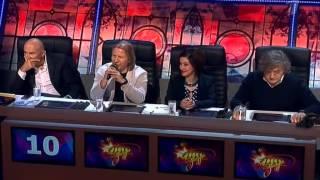 Гоша Куценко & Денис Майданов - Трава у дома