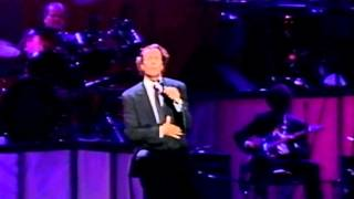 Julio Iglesias - To All The Girls I