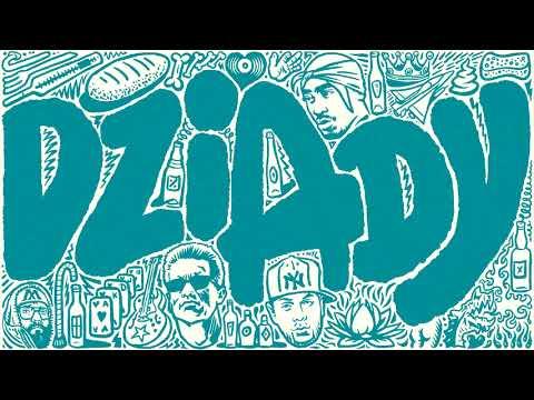 Kali - Dziady (White House Connection)
