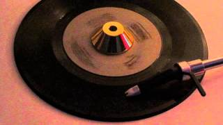 LYNN WHITE - IF I COULD OPEN UP MY HEART ( SOH 705 )
