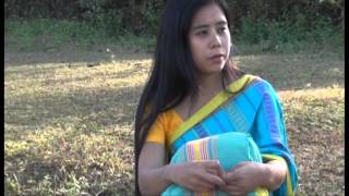 Video Moreh Doh Ei Baji Bo  (Chakma song) download MP3, 3GP, MP4, WEBM, AVI, FLV Desember 2017