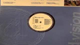 Grand High Priest -- Mixdown EP