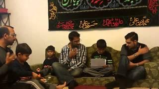 Mahdi Abbas Lo agaya bazaar VIDEO0182-0.mp4