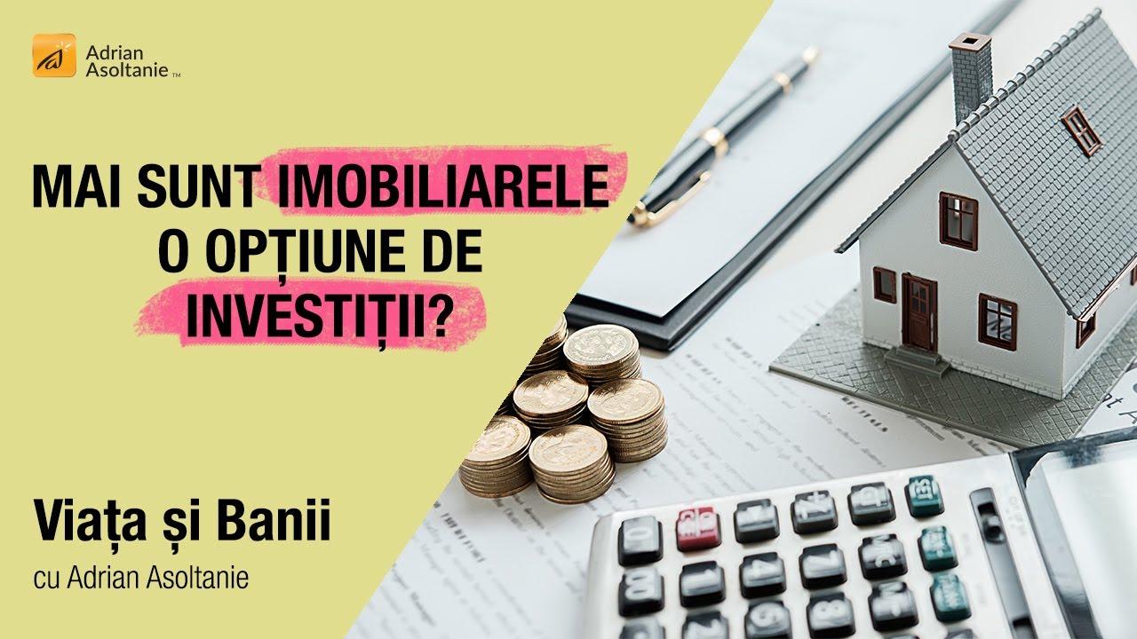 Optiuni - investitori si mod de functionare - Tradeville