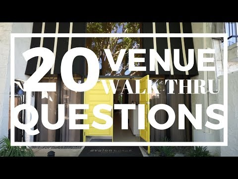 20-questions-you-must-ask-at-your-venue-walk-thru