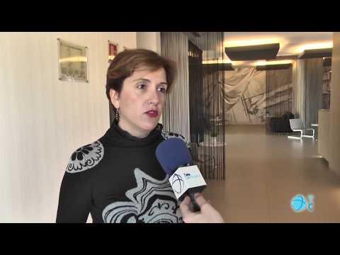 Cartagena necesita más promoción turística