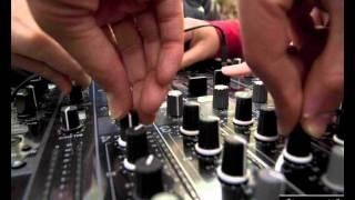 DJ PRAVISH - Official Mix House V$ El£ctR0