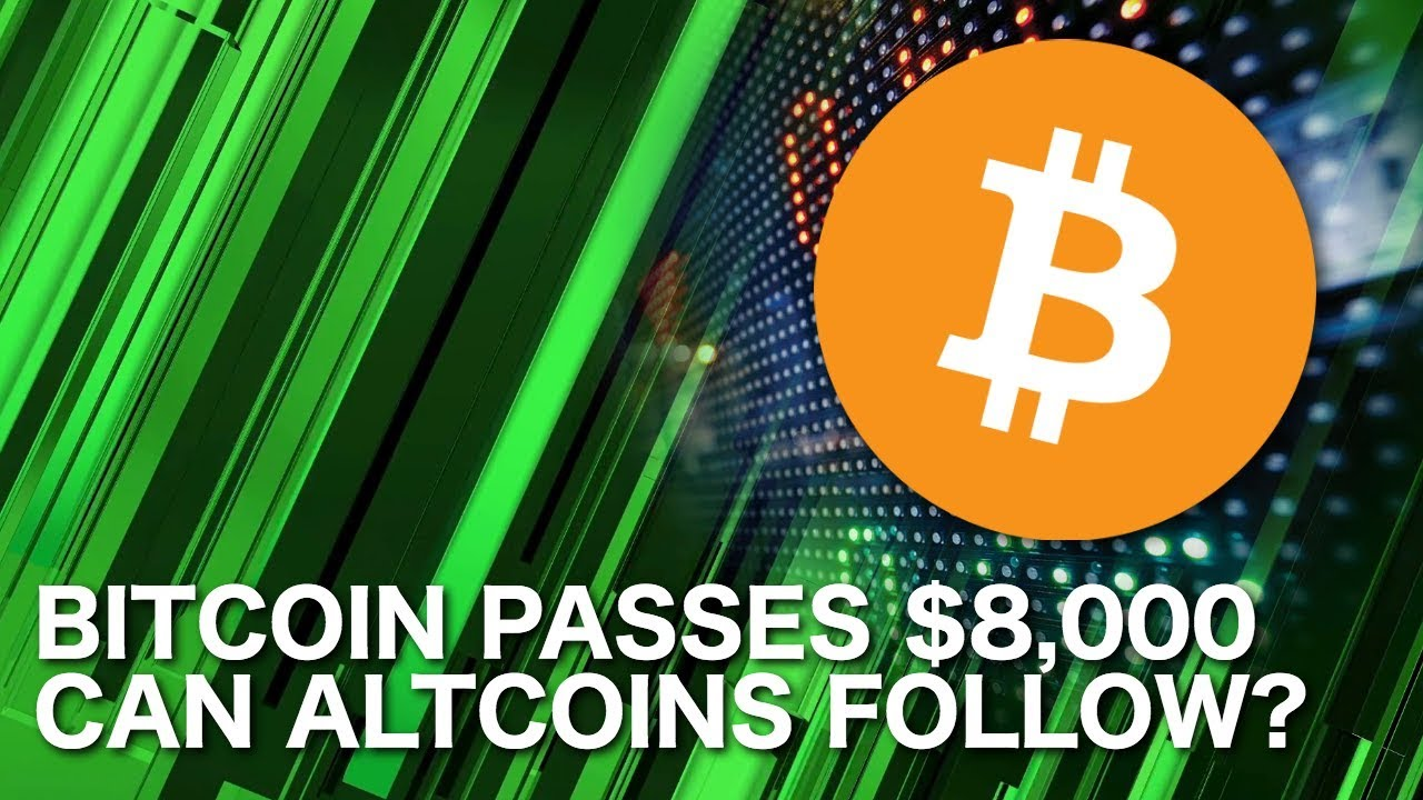 daily-update-7-24-18-bitcoin-rallies-above-8-000-can-altcoins-follow
