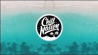 Goldchain - Simple (feat. Sylo Nozra)