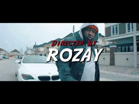 Slow Dog Ft Phyno & Tj EleweUkwu - Testimony Remix (Dir By Rozay)