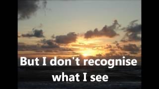 Conchita Wurst Pure - Lyrics