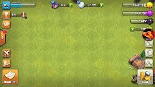Sorry das es kein besonders Video ist | Clash of Clans #3