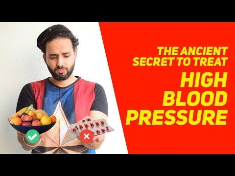 high-blood-pressure-naturally-bina-medicine-key-theek-karen-|-fjunction
