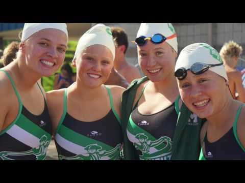 2017 Miramonte SWIMMING & DIVING Slideshow