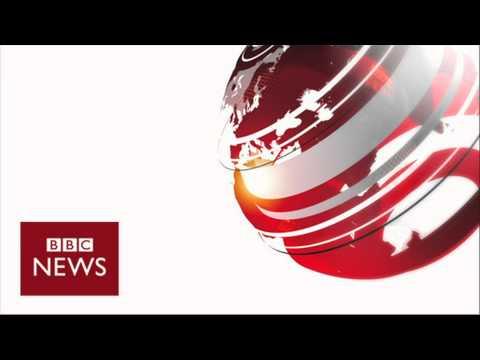 BBC - Strawberry boom is a drain on Spain (Radio)