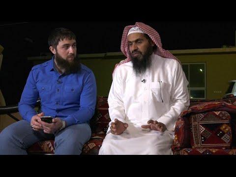 О тех, кто выносит такфир имаму Абу Ханифе   Шейх Халид аль-Фулейдж