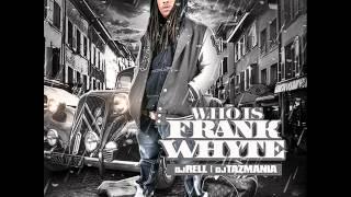 "Frank White ""Swerve"""