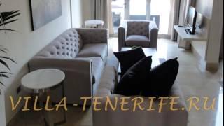 Продажа Виллы, Апартаменты, Таун-хаусы на Тенерифе. Агентство недвижимости на Тенерифе.(http://www.villa-tenerife.ru/realty/bahia-del-sol-2/ Таунхаусы на юге Тенерифе - Bahia del Sol. Двухэтажный таун-хаус с собственным бассе..., 2013-05-09T12:47:29.000Z)